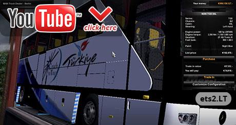Mercedes-403-Bus-+-interior