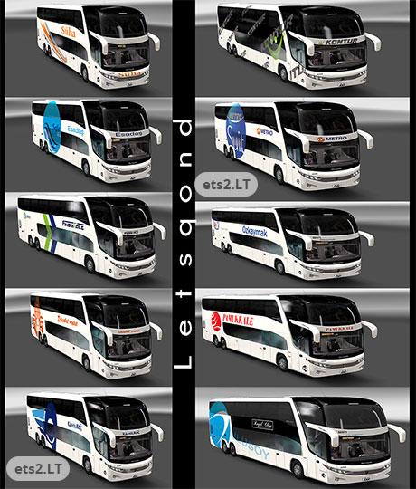 bus-skins