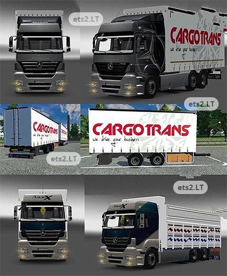cargotrans