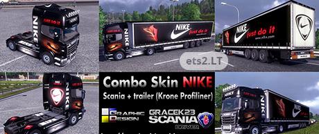 comobo-skin-nike