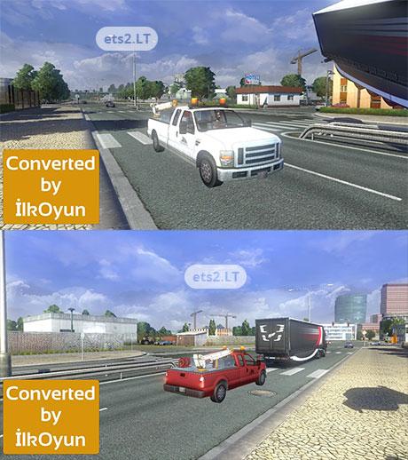 converted-mod