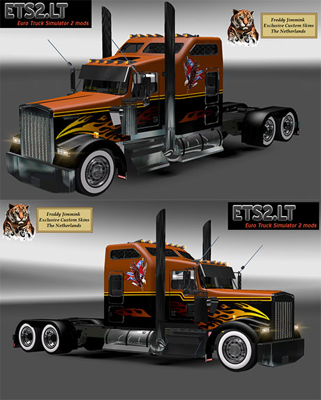 freddy-kenworth