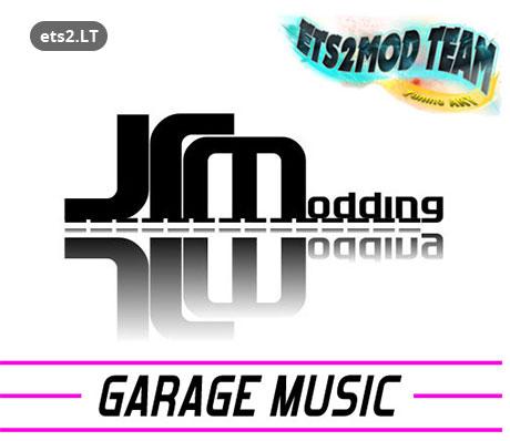 garage-music