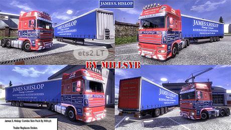 jamess-hislop
