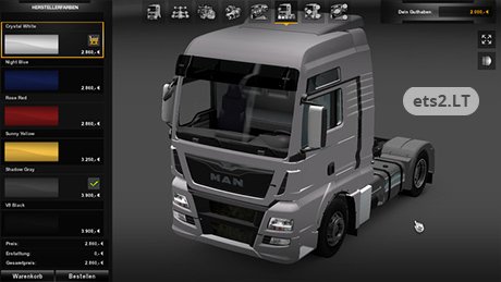Trucks - Page 3 Man-modell-2013-euro-6-stanardlackierungen-pack3-36