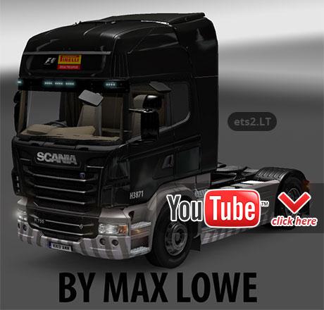 maxlowe