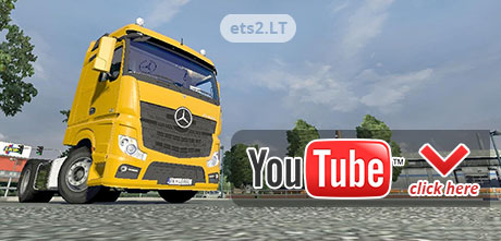 mb-actros-mp-4