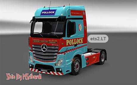 mb-pollock