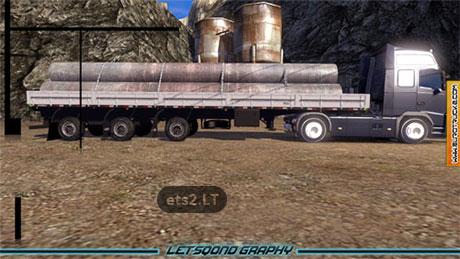 mega-trailer