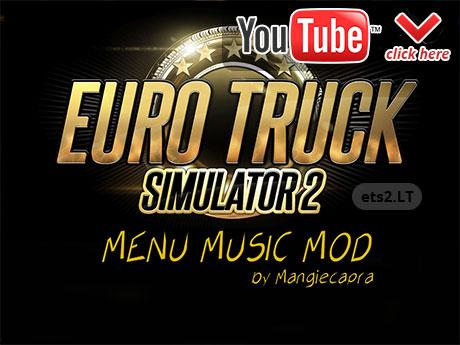 menu-music-mod