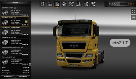 motoren-fur-man-trucks
