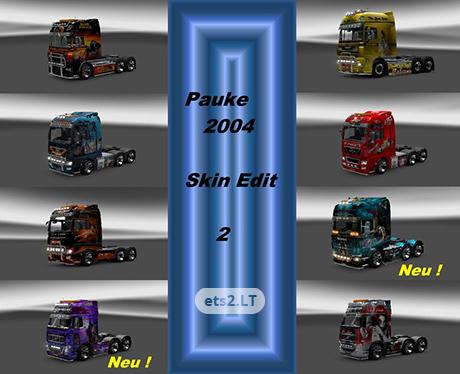 pauke-2004-skin-edit-2