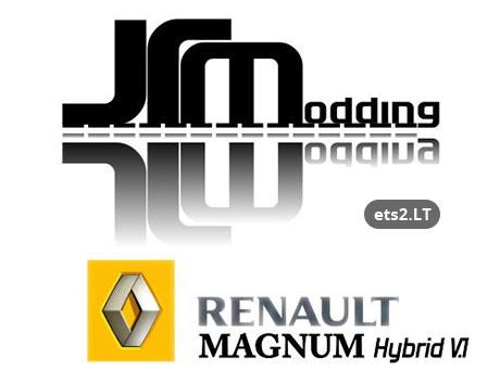 renault-hibrid