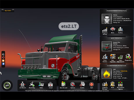 save-game-ets2