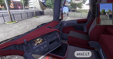 scania-luxus-interior-2