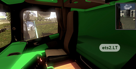 scania-neon-green-interior-2