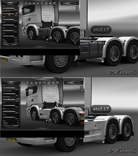 scania-sideskirt-and-pipe