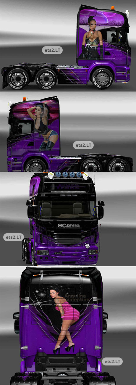 scania-trans