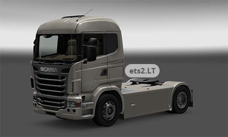 sideskirt-for-scania