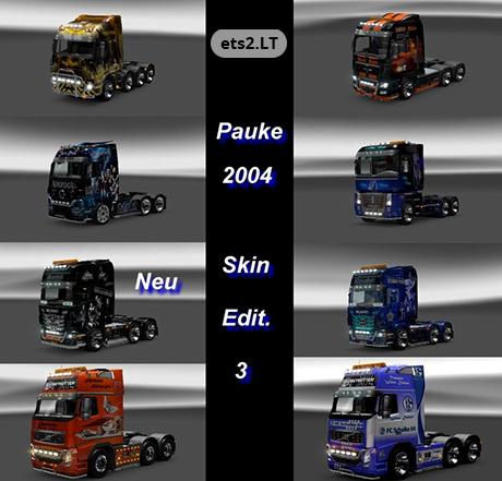 skin edit 3