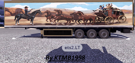 smokey-and-the-bandit-truck-trailer 3