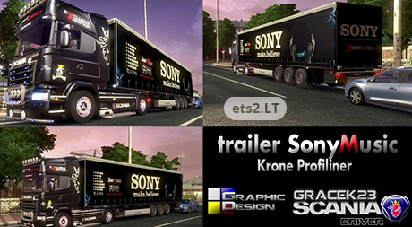 sony-music-trailer