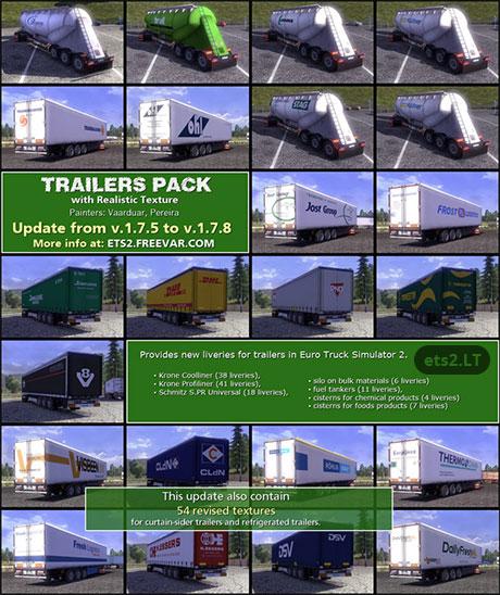 trailer-pack