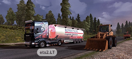 trailerpack-gross-alle-trailer-mit-justplay-fur-trucksim-map-2-2