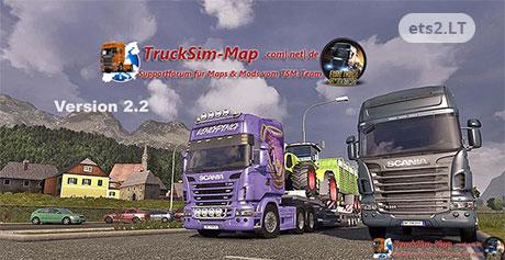 truck-sim-map