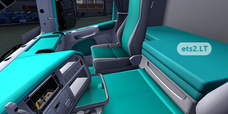 turquoise_-white_interior2