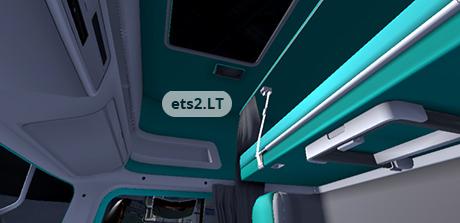 turquoise_-white_interior3