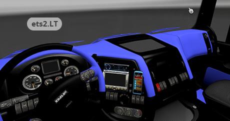 DAF-interior-1