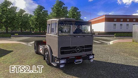 Mercedes-Benz-LPS1632-1840-1844-3