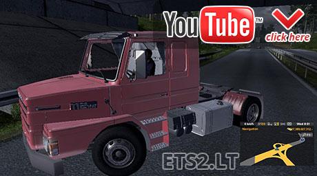 Scania-112HW-1