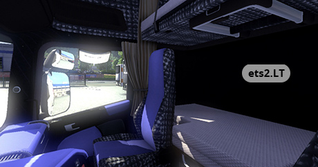 Scania-Luxury-Claas-2