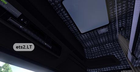 Scania-Luxury-Claas-3