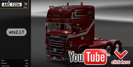 Scania-Weeda-r-500-BETA