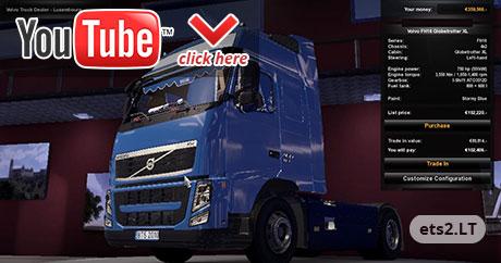 Volvo-FH-12-1