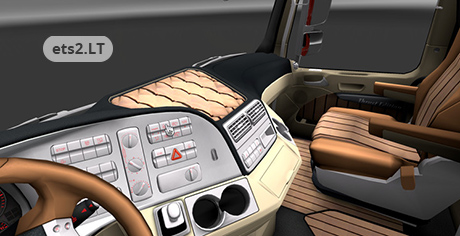 actros-luxus-interior-2