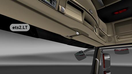 actros-luxus-interior-3