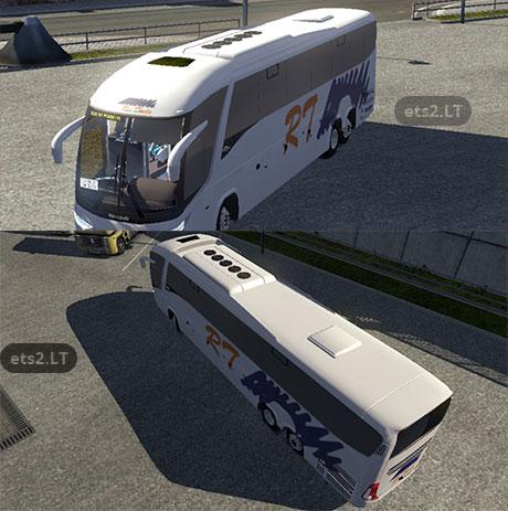 bus-skin