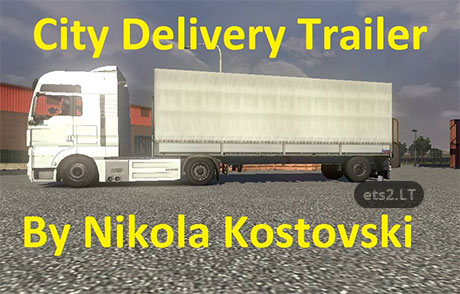 city-delivery-trailer