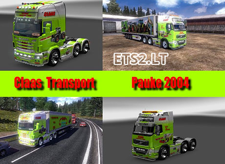 claas-transport-1