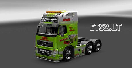 claas-transport-3