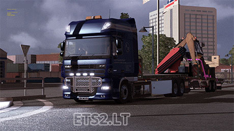 daf-with-trailer