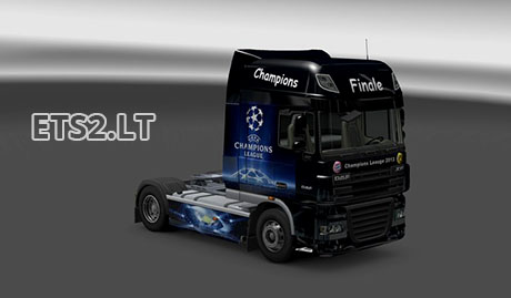 daf-xf-championsleauge-2013-1