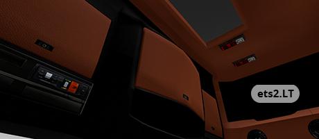 daf-xf-interior-3