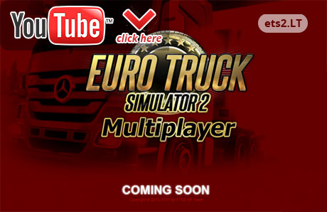euro-truck-simulator-2-multiplayer