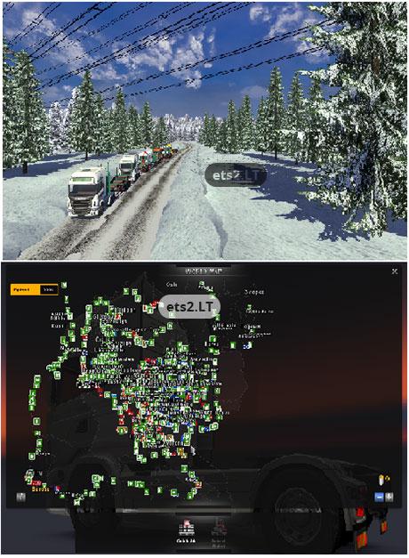 goba-map