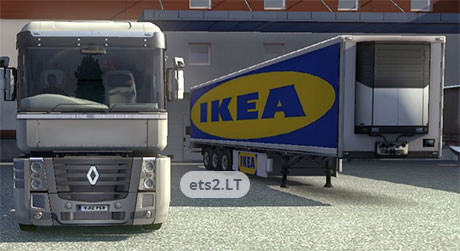 ikea-trailer